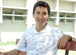 Estudiante USAT destaca en Concurso Nacional  de Derecho Laboral