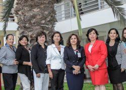 """Grupo De Investigación """"GIESCA"""" celebra dos años aportando al conocimiento"""