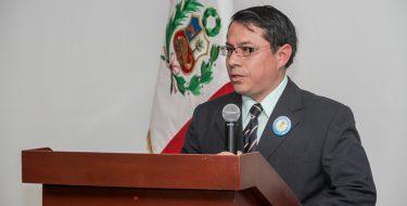 USAT realiza IV Congreso Regional de Filosofía