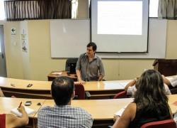 Coherencia ética en la vida del profesor universitario