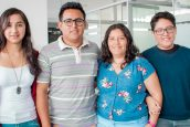 Tu Empresa de IES – USAT asesoró proyecto ganador de Reto Bio del Ministerio de la Producción