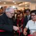 USAT Inaugura Primer Centro en Formación Odontológica del Norte del país