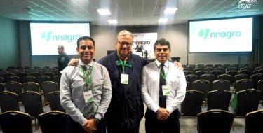 IES-USAT y Tu Empresa participan de Encuentro INNAGRO