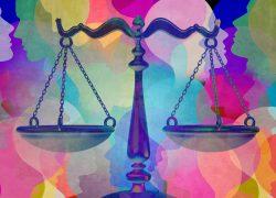Importancia de la ética en el ejercicio de la función pública