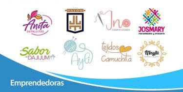 Instituto Empresa Sociedad (IES) capacita a más de 100 emprendedores y empresarios de Chiclayo