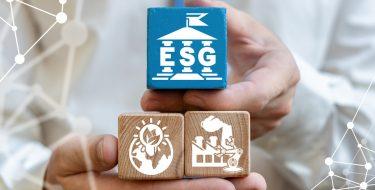 Inversiones en instrumentos ESG: Aporte a la sostenibilidad desde el mercado de capitales