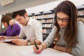 Investigación y COVID-19: aportes de la Escuela de Psicología USAT