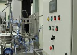 Laboratorios implementados mejoran sistema de enseñanza