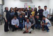 RSU – USAT presenta Programa de Fortalecimiento de Capacidades de Líderes Comunitarios