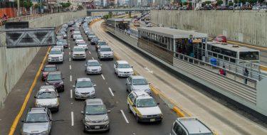 """Luz verde a la formalización de los """"taxis colectivos"""""""