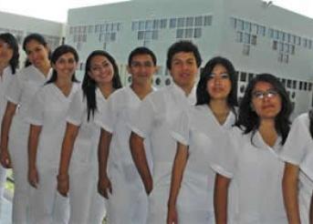 Médicos USAT ocupan las mejores plazas del SERUMS
