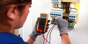 Crece demanda de ingenieros mecánicos eléctricos en Lambayeque