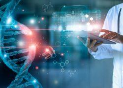 Medicina Genómica y Covid 19