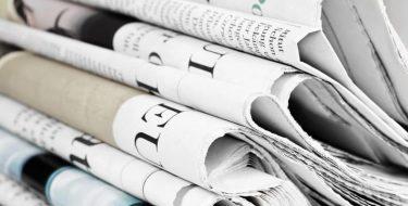 """Algunas """"perlas"""" lingüísticas en la prensa"""