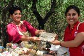 En Lambayeque buscan Impulsar el Ecoturismo mediante fortalecimiento de los Emprendimientos Locales