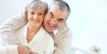 Reflexiones en el día nacional de la persona adulta mayor
