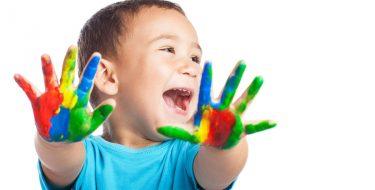 Importancia de la Declaración Universal y la Convención sobre los derechos del niño