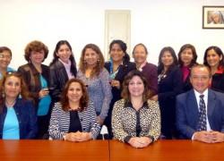 USAT abre el Primer Grupo de Investigación en Enfermería