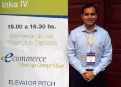 Impulsat presente en E- Commerce Day 2018