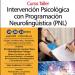 Curso Taller de Intervención Psicológico con PNL