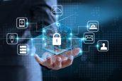 ¿Por qué es importante proteger los datos personales?