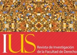 Derecho USAT presenta Décima Edición de IUS