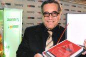 Director del Coro USAT gana concurso nacional del Ministerio de Educación