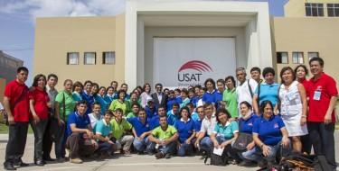 Beca Docente Verano benefició a más de 300 maestros