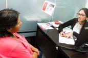 CDE – USAT Capacita a Microempresarios del Programa Yachay