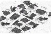 Proyecto de fin de carrera de egresada USAT es seleccionado para seminario online de la Escuela de Arquitectura de Lima