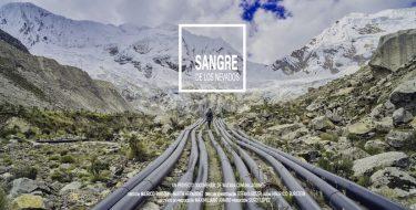 Proyecto de documental 'Sangre de los Nevados' gana Concurso  Nacional de Desarrollo de Largometrajes 2020 del Ministerio de Cultura
