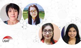 Publicación de estudiantes y docentes:  el Binomio Virtuoso