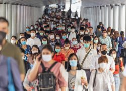 ¿Qué rasgos de nuestra sociedad ha sacudido la experiencia de una pandemia aún en marcha?