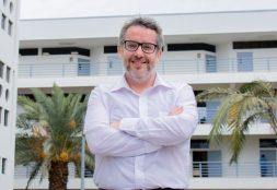Publican Obras de Docente USAT en la Guía de Arquitectura de Extremadura 2007-2017