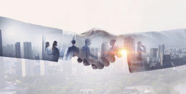 Reactiva Perú y FAE-Mype, impulsan el sector empresarial