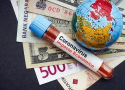 Reactivar o transformar: el desafío económico peruano post corona virus