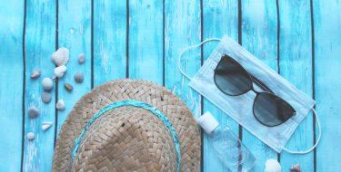 Recomendaciones de salud para vivir un verano en pandemia
