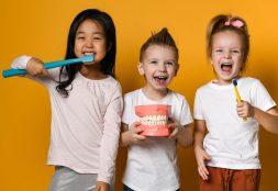 Salud oral: tips para conservar los dientes sanos y recomendaciones en pandemia