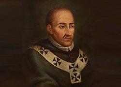 Semblanza de Santo Toribio Alfonso Mogrovejo y Morán