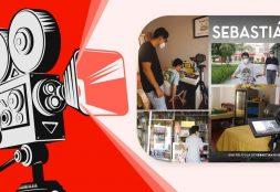 'Sebastián': corto de egresado de Comunicación  USAT que busca sensibilizar sobre el autismo