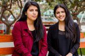 Estudiantes USAT finalistas en Concurso Nacional de Crítica Arquitectónica