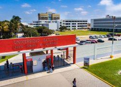 USAT inicia ciclo académico 2020-I bajo la modalidad de clases virtuales