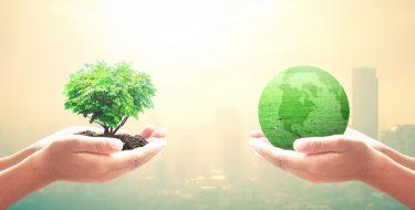 USAT presenta su Compromiso Ambiental por el Bicentenario del Perú en plataforma del Minam