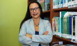 Docente de la Facultad de Humanidades USAT participó como ponente en la University of Bielsko-Biała – Polonia