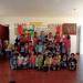 Educación USAT promueve campaña contra la discriminación