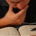 Los vaivenes del adverbio «sólo»: ¿con tilde o sin tilde?