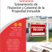 Seminario: Saneamiento de Titulación y Catastral de la propiedad Inmueble