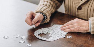 El Alzheimer ¿podemos prevenirlo?