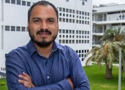 Docentes de Arquitectura USAT primeros en el Concurso de Ponencia del VIII Congreso Binacional de Arquitectos Perú-Ecuador