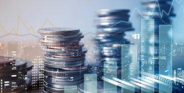 Una mirada a la economía desde la depresiva tasa de interés global